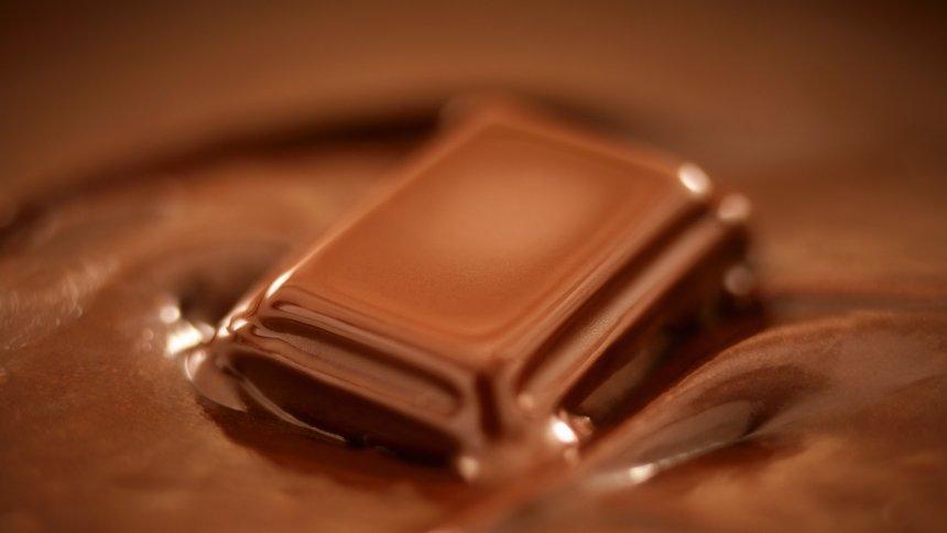 Die teuerste Schokolade bekommt die schlechteste Note
