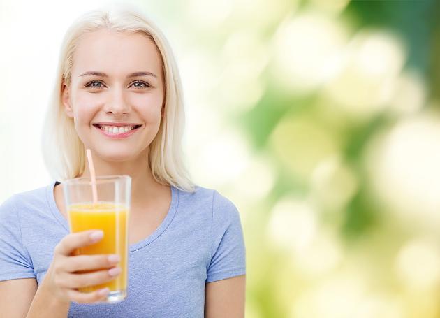 Krankheiten vorbeugen: So entgiftest du deine Leber ganz natürlich