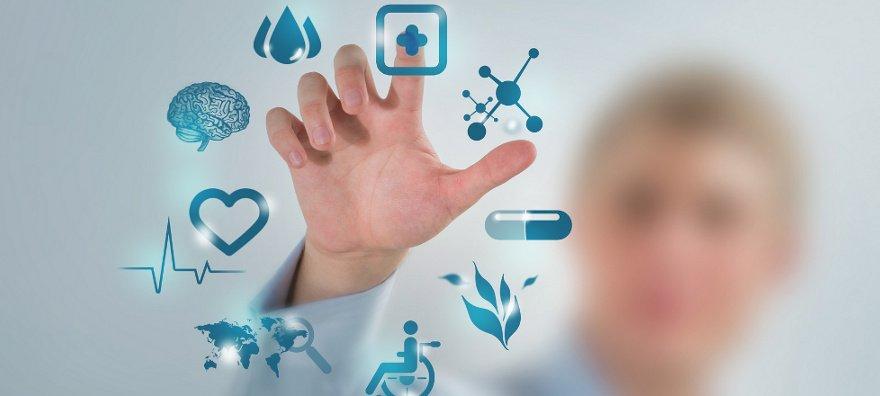 Darm-mikrobiom beeinflussen können einige anti-diabetes-Medikamenten