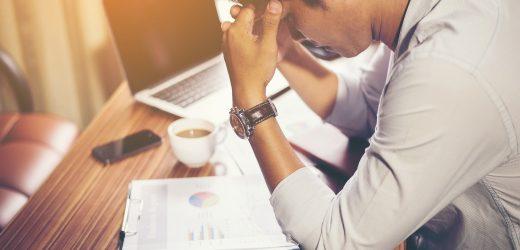 Funktioniert stress das Krebsrisiko erhöhen?