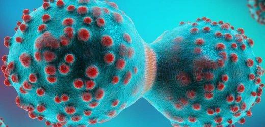 Diabetes und Bluthochdruck-Medikament combo tötet Krebs-Zellen