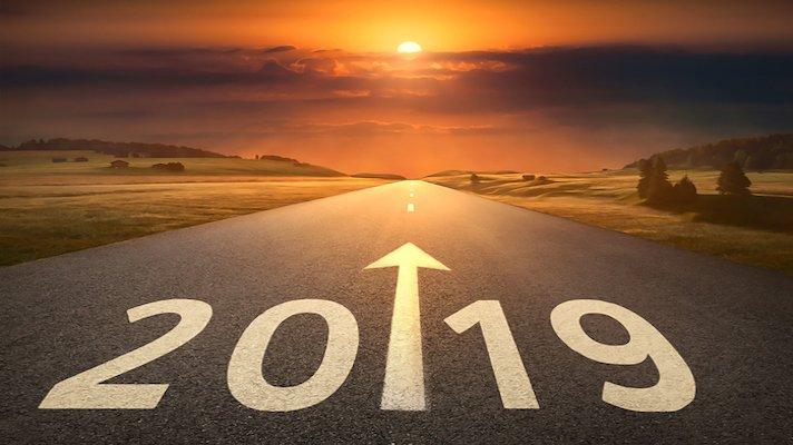 Forrester: 2019 markieren den Anfang vom Ende für die Pflege Lieferung