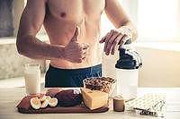 Gefährlich Folgen: So äußert sich ein Mangel an Vitamin B12