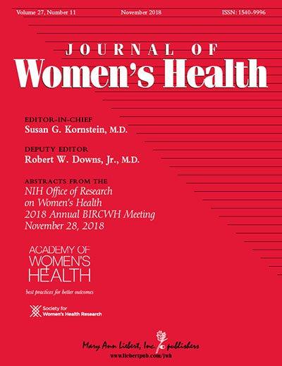 Wirkung von Religiosität/Spiritualität auf Eierstock-Krebs-Diagnose in der Afro-amerikanischen Frauen