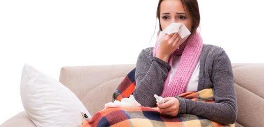 Erkältung: Besser jedes Symptom einzeln bekämpfen