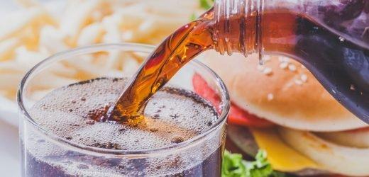 Ungesunde Ernährung – die Top 9 Lebensmittel