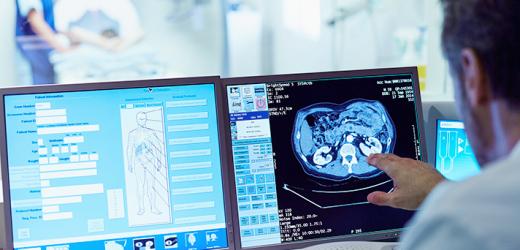 AMIA zu feds: Anreize die Verwendung von klinischen Daten zur Unterstützung von Forschung