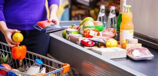 Rückrufe wegen erhöhtem Sulfit-Gehalt: Hersteller hat Lebensmittelrückruf stark ausgeweitet