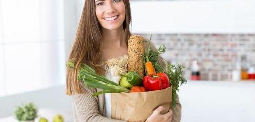 Großer Lebensmittel-Check: Was Sie essen müssen, um einer Depression vorzubeugen