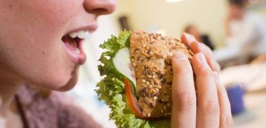 Welche Essensmythenstimmen?