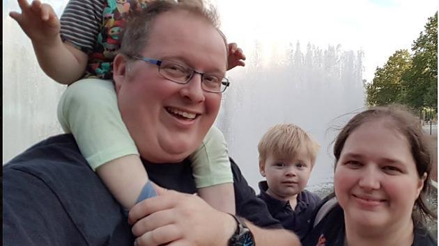Paul (2) von Kita wegen Diabetes ausgeschlossen – jetzt will Krankenkasse helfen